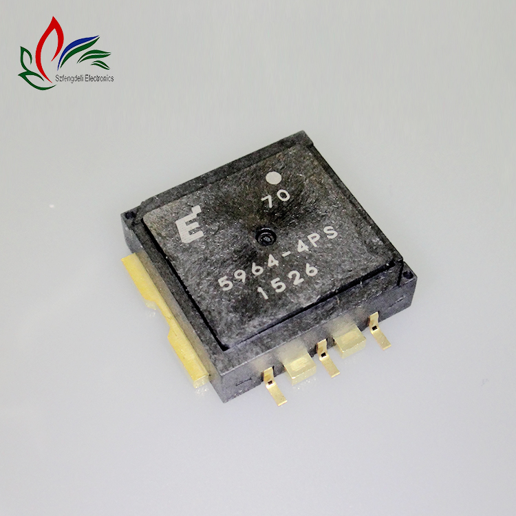 China Ic Power Hp, China Ic Power Hp Manufacturers and