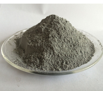 Elkem microsilica grade microsilica for oil well grout in Africa