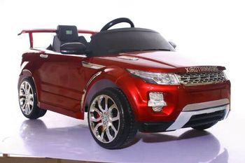 top quality kid cheap cars importers kid toys children cars for 3 10