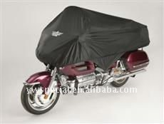 High Quality Waterproof premium motorcycle cover on sale