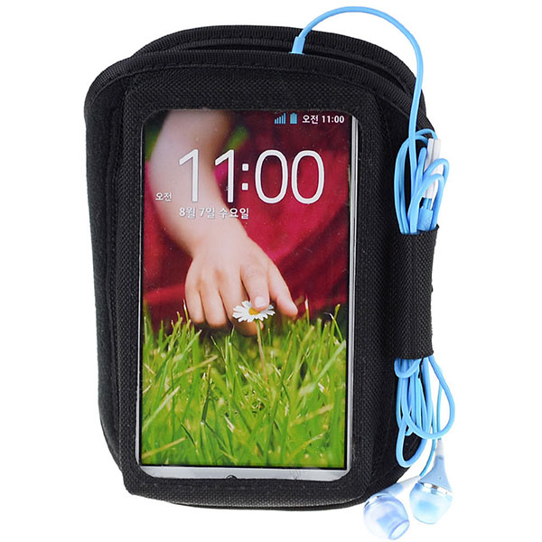 sports armband for LG G3