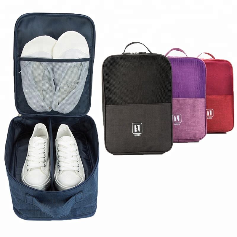 super populaire magasin officiel livraison gratuite Grossiste fabricant sac à chaussures-Acheter les meilleurs ...