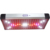 730nm Far Red LED Grow Light Dimmable APP Control Horticulture LED Lighting