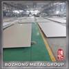 China Wholesale Factory Sale All Designs 321 Stainless Steel Sheet