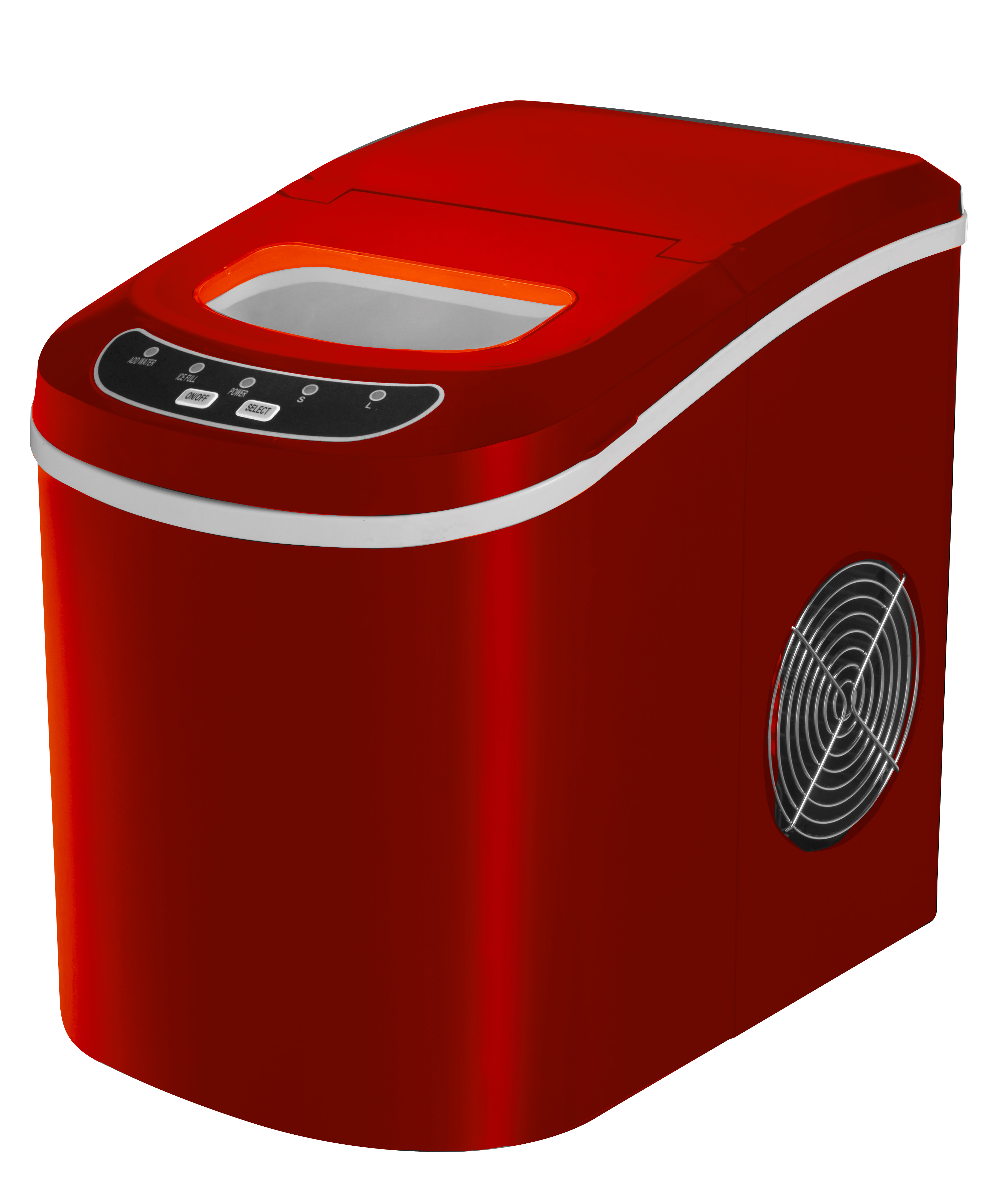 Good Price Commercial Tube Ice Maker Machine Philippines ...