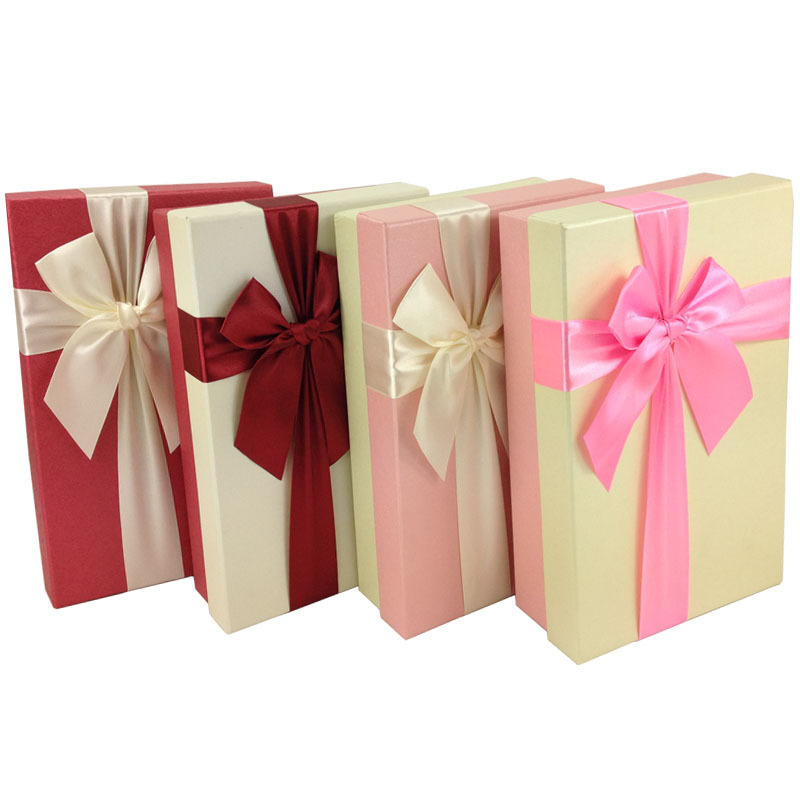 Decorated Gift Boxes Inspiration Nested Decorative Gift Boxes Wholesale Wholesale Box Wholesale 2018