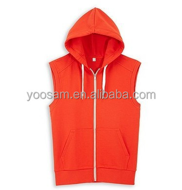 Boys Sleeveless Hoodies, Boys Sleeveless Hoodies Suppliers and ...
