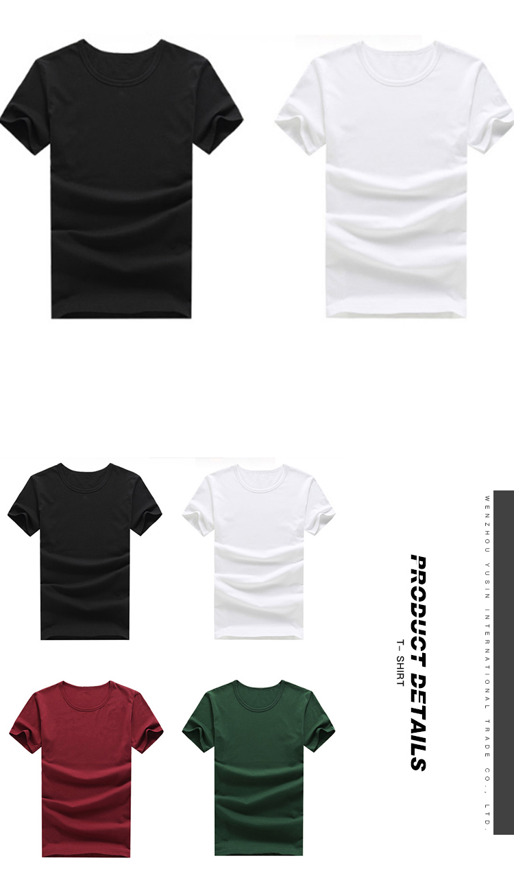 apparel manufacturers china modal muscle fit men t shirt