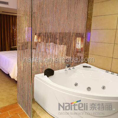 Acrylic Resin Bathroom, Acrylic Resin Bathroom Suppliers and ...