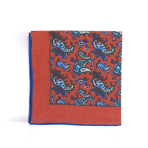 Japanese handkerchief children bandana tube magic scarf