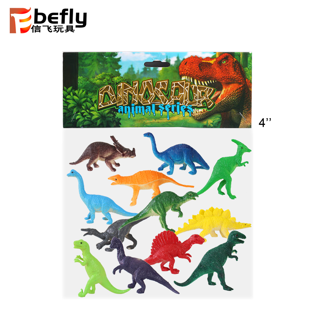 Juguetes Al Por Mayor De China Dinosaurio Pattern Mat Kids Dinosaur Figure Toy With Floor Activity Play Mat Buy Dinosaur Toy Kids Dinosaur Toy Toy With Play Mat Product On Alibaba Com He cut the dinosaur silhouette from green construction. alibaba com