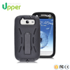silicome case for samsung galaxy s4 mini case,for galaxy s4 case with stylus holder,for samsung galaxy s4 shaped silicone case