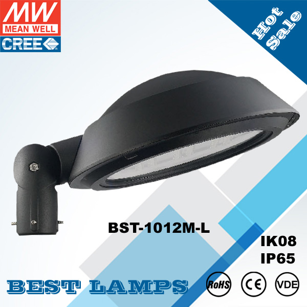 led yard garden lawn lamps of China
