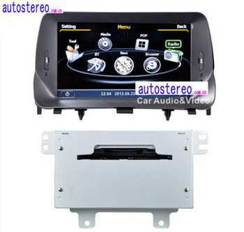 Car Stereo Gps Multimedia Autoradio For Opel Mokka Car Gps Tracker Car Gps Navigator