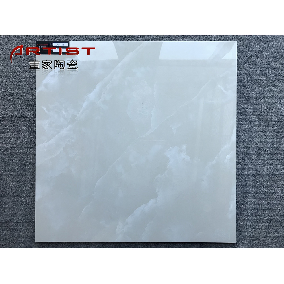 Floor And Wall Tile In Algeria, Floor And Wall Tile In Algeria ...