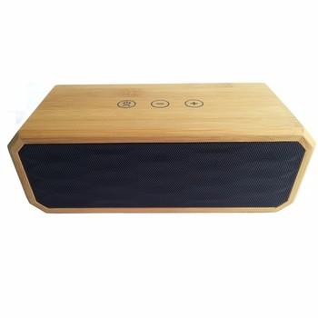 Wooden Speaker Newest Design Wooden Speaker Box With Wooden 2 1 Home Theatre Sound Speaker System Buy Wooden Speaker Box Wooden Speaker Box Wooden