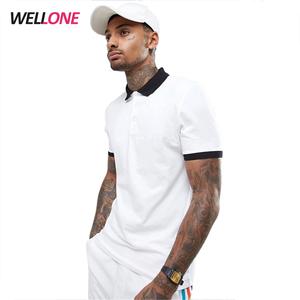 7b1505951e7 Cheap Plus Size Polo Shirts For Men