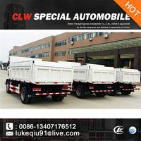 factory direct sale mini garbage truck for sales