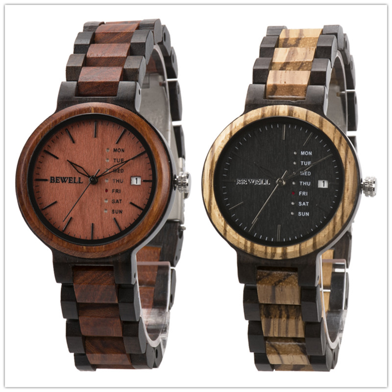 watches men wrist ,mens wooden watches top brand from allibaba.com