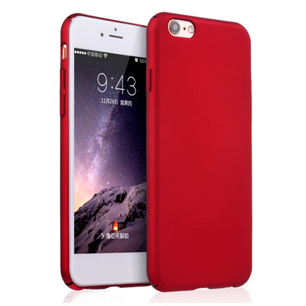 buy popular c135e a14f9 Best Selling Colorful 0.3mm Ultra Thin Tpu Back Cover Case For Vivo Y31 -  Buy Back Cover Case For Vivo Y31,Back Cover Case For Vivo,Cover Case For ...