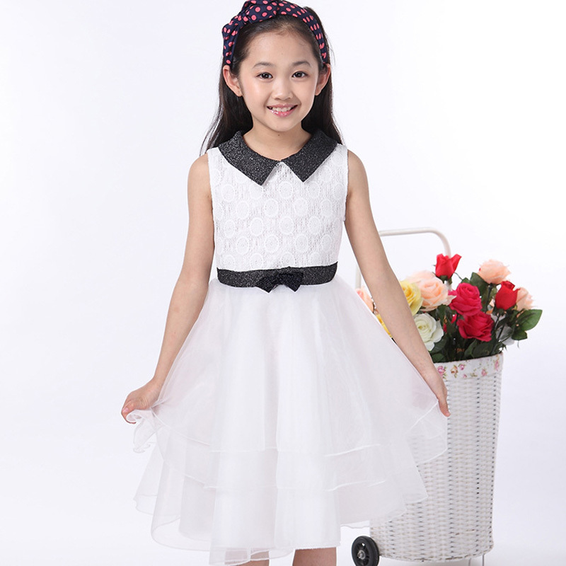 581efa5e85a1 Cheap Girls Dresses To Wear To A Wedding