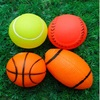 QQuan wholesale dog toy set & natural dog toy rubber