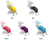 baby stroller foot cover wind cover for baby