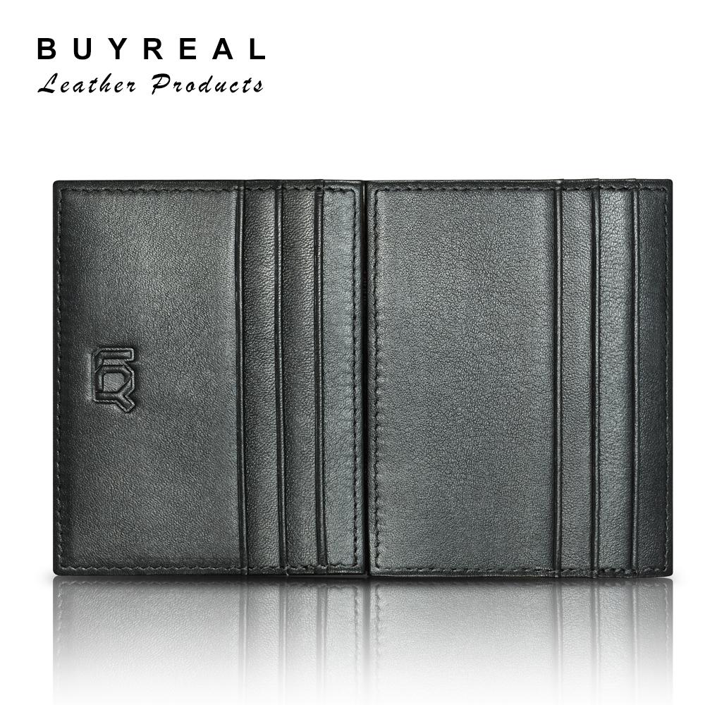 bf15b3ec34542 مصادر شركات تصنيع الرجل المحفظة مع عملة المحفظه والرجل المحفظة مع عملة  المحفظه في Alibaba.com
