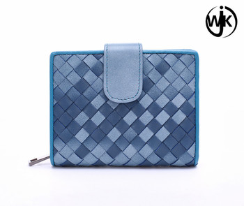 2eefa847c17 China supplier Guangzhou factory lady purse online shopping women wallet  high quality wholesale price lady custom