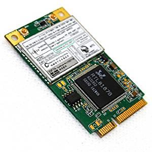 PILOTE G USB WLAN GRATUIT 802.11B TÉLÉCHARGER