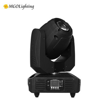 High standard in quality MANGO outdoor sky laser 1r beam light 100w
