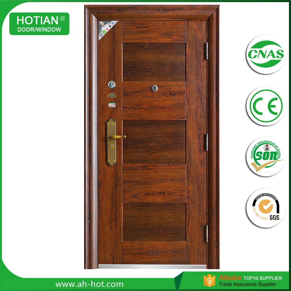 main door frame designs main door frame designs suppliers and