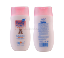 Shoff 200ml Baby-<span class=keywords><strong>Lotion</strong></span>