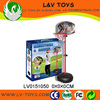 LV0151050 indoor kids mini basketball set