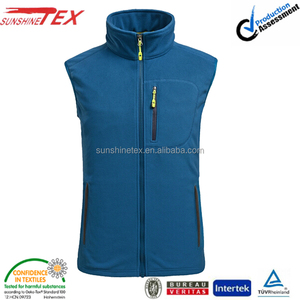 wholesale mens singlet vests men's winter