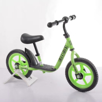 Foam or Air wheels kids wooden balance bike/more colors to choose classic balance bike/good quality and cheap kids bike balance