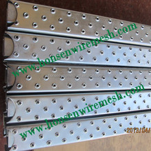 Safety Ladder Rung Covers