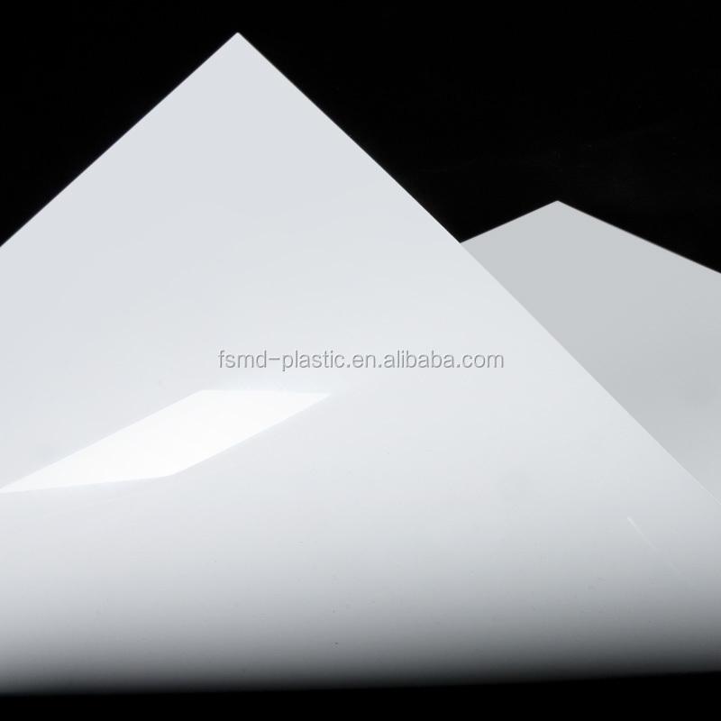 thin plastic sheet - Heart.impulsar.co