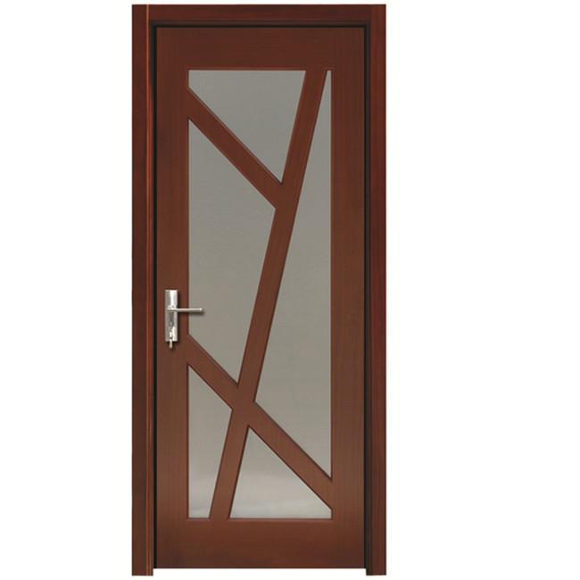 Wpc Interior Doors Apartment Door Numbers   Buy Apartment Door Numbers,Low  Price Interior Doors,Decorative Interior Door Cheap Product On Alibaba.com