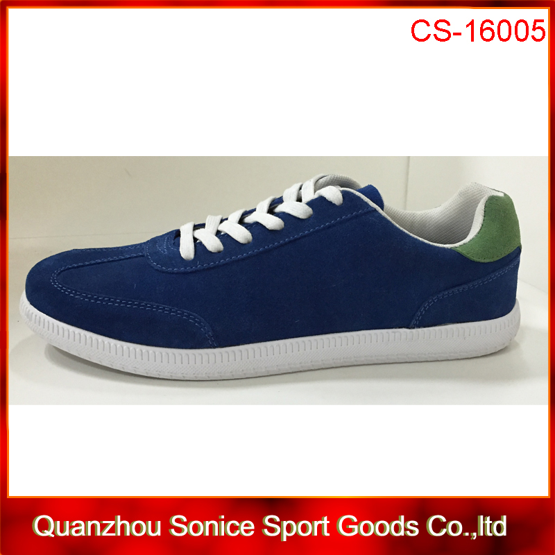 2015 new arrival new brand sneakers for man,sneaker shoes