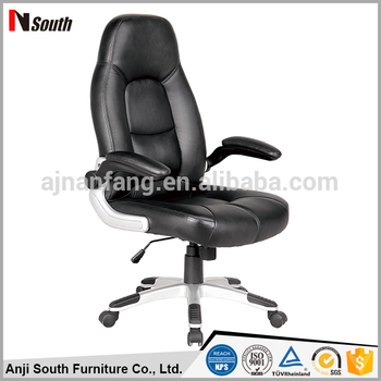 Modern Racing Seat Gaming Chair Laptop Computer Moving Chair Price View Heated Computer Chair Anjisouth Product Details From Anji South Furniture Co Ltd On Alibaba Com