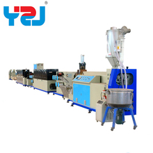 automatic roti making machine/waste plastic recycling line/packaging machine updated plastic strapping machine manufacturers aut