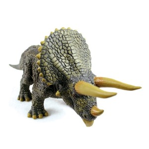 Custom Made Plastic Dinosaur Figures, Oem Mini Dinosaurs Figure Maker, Realistic Dinosaur Action Figure Manufacturer
