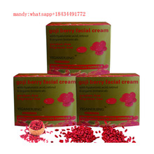 Private Label Beauty Cream Care Facial Whitening <span class=keywords><strong>Crème</strong></span> <span class=keywords><strong>Parel</strong></span>