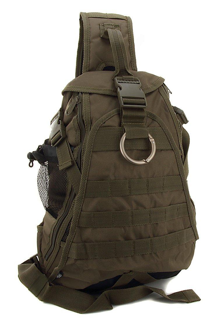 b44ec70c00 Everest Sporty Sling Backpack | The Shred Centre