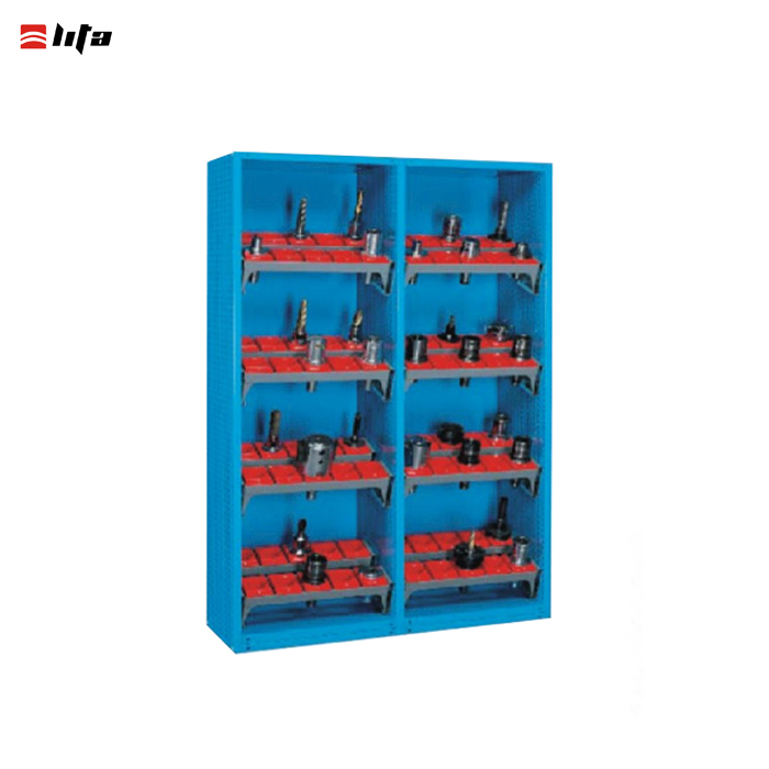 Industry storage CNC cutting tool cabinet
