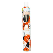 Оригинал Joyetech eGo AIO Vape Kit Starter Kit с емкостью 2 мл и батареей емкостью 1500 мАч eGo aio Vape Kit & BF Coil pen kit aio vs ijust s(Китай)