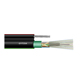 new design small diameter unitube GYXTC8Y fiber optic cable