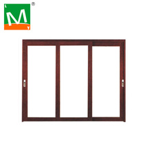 Lowes Sliding Gl Patio Doors Supplieranufacturers At Alibaba