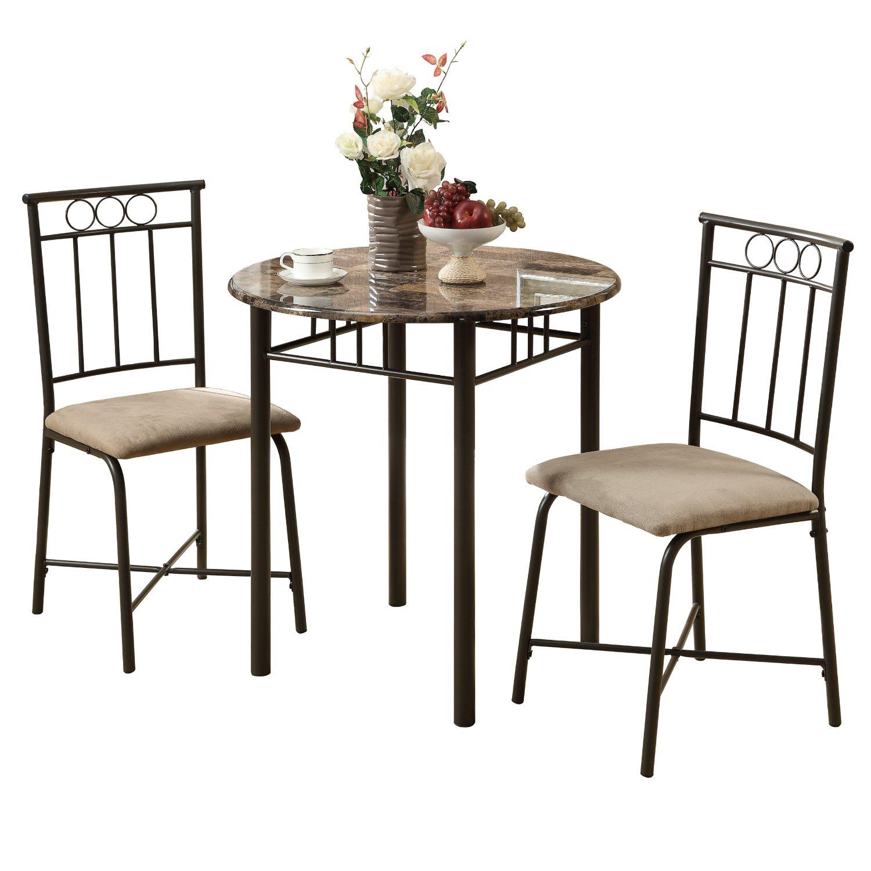 Cheap 3 Piece Bistro Dining Set, find 3 Piece Bistro Dining Set ...